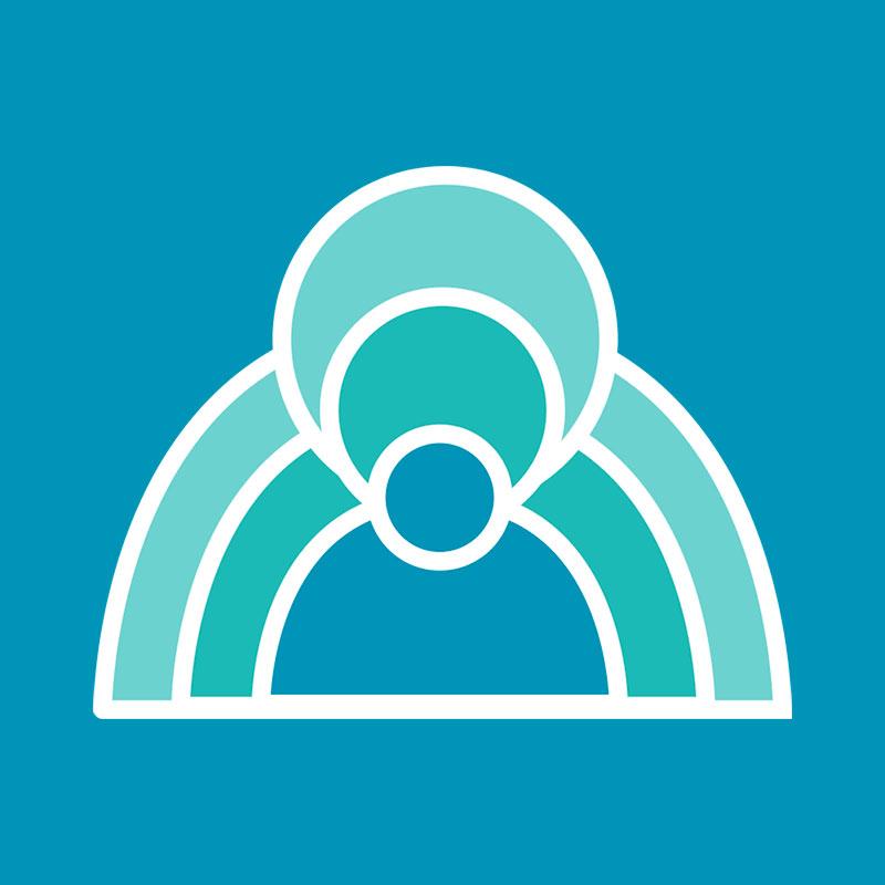 Bay Aging Team Logo