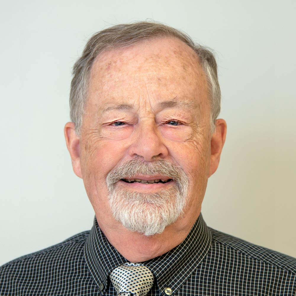 Board of Directors Bruce Craig Northumberland County
