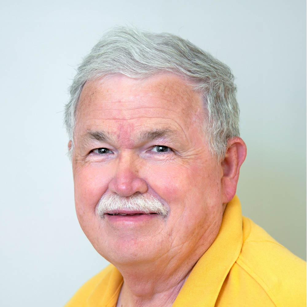 Board of Directors Charles Adkins, Esq. King & Queen County