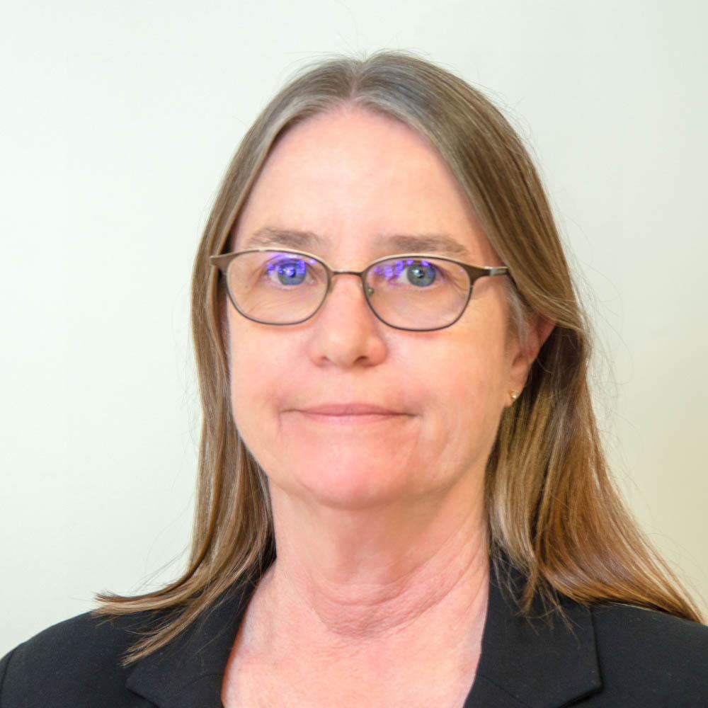 Board of Directors Cynthia Talcott Richmond County