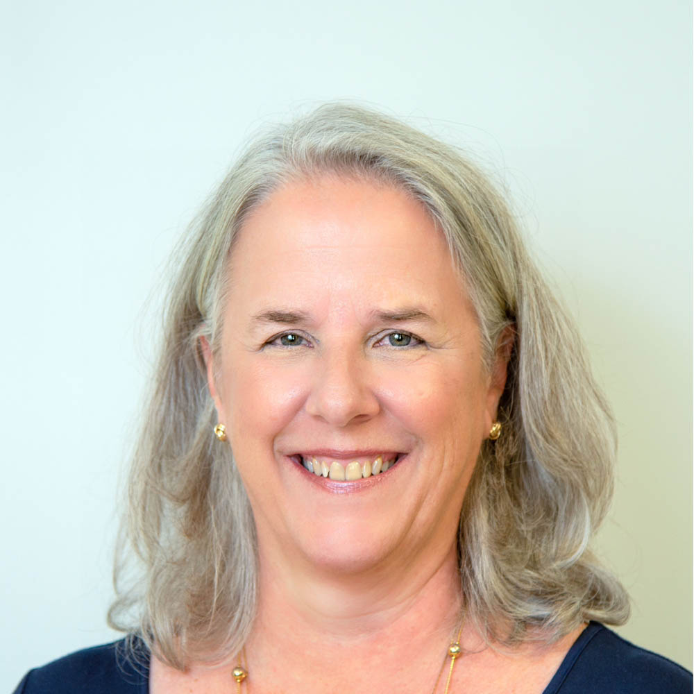 Board of Directors Karen Lewis Vice-Chair, Westmoreland County