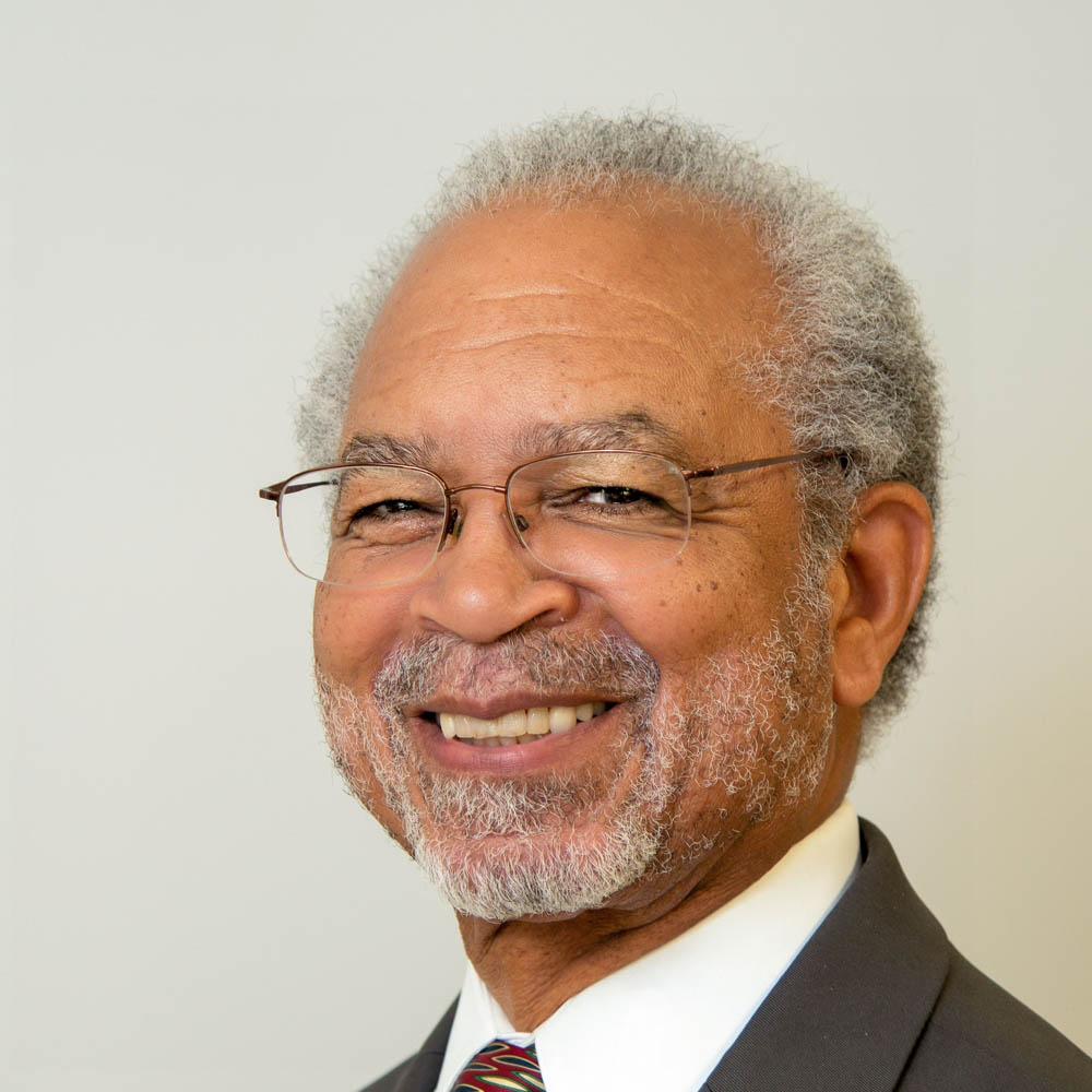 Board of Directors Ron Saunders Treasurer, Gloucester County