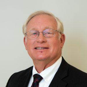 Bill Smith Deputy Chief Financial Officer