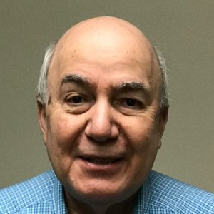 Bob Butler Director, Information Technology