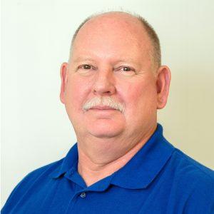 David Fols Fleet Manager