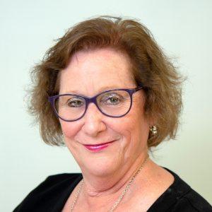 Dianne Wilkins Regional Property Manager