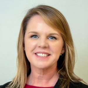 Katherine Newman Mobility Manager