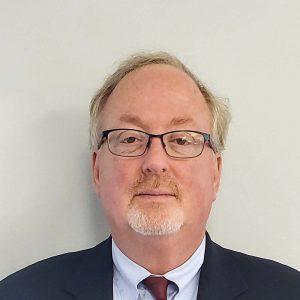 Ken Pollock Transit Director