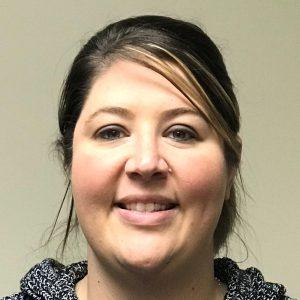 Lauren Cobb Assistant Director, Care Coordination