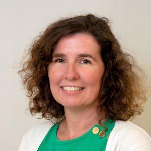 Melissa Blake Director, Veteran Directed Care