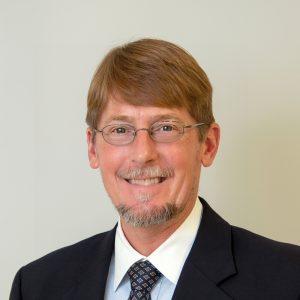 Michael Norvell VP Business Development and Marketing