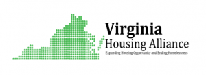 Virginia Housing Alliance Logo